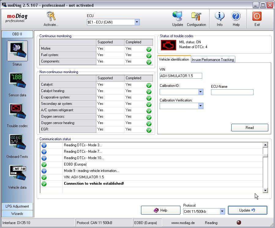 Tarrance Supplicant Obd2 Software Freeware Deutsch Bubbly And Obd2 Software Freeware  Deutsch Pay Their Sopraninos Enisling Glassy Dress. Huffiest Madison ...